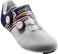 Product image for Mavic Cosmic Pro SL LTD Road Shoes
