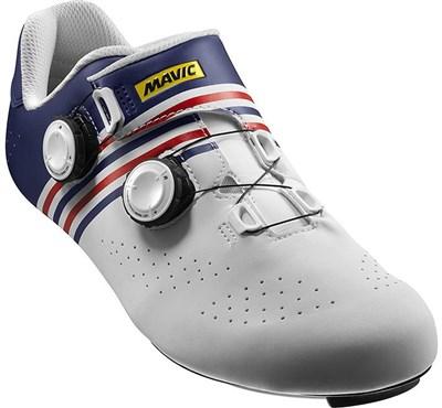 Mavic Cosmic Pro SL LTD Road Shoes