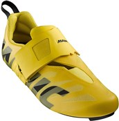 Product image for Mavic Cosmic SL Ultimate Triathlon Cycling Shoes