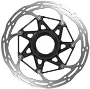 Product image for SRAM Centerline 2 Piece Centerlock Brake Rotor