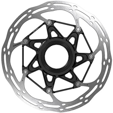 SRAM Centerline 2 Piece Centerlock Brake Rotor