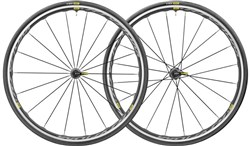 Product image for Mavic Ksyrium UST Road Wheel