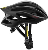 Mavic Sequence Pro Womens Road Helmet