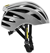 Product image for Mavic Echappée Pro MIPS Womens Road Helmet