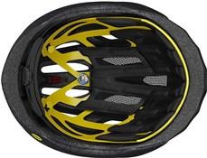 Mavic Echappée Pro MIPS Womens Road Helmet