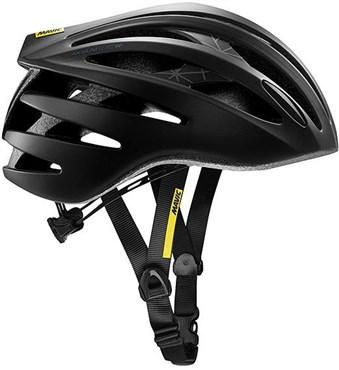 Mavic Aksium Elite Womens Road Helmet