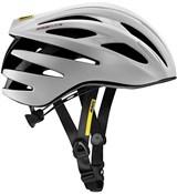 Mavic Aksium Elite Womens Road Helmet