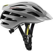 Product image for Mavic Crossride SL Elite Womens MTB Helmet