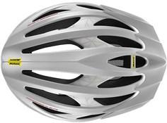 Mavic Crossride SL Elite Womens MTB Helmet