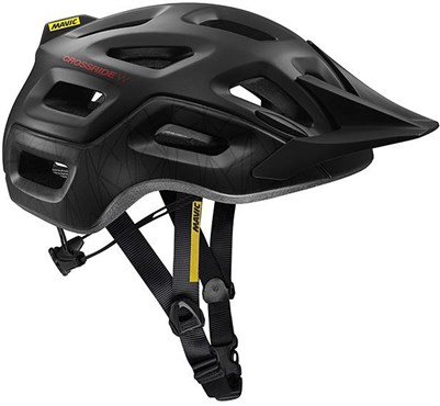 Mavic Crossride Womens MTB Helmet