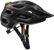 Product image for Mavic Crossride Womens MTB Helmet