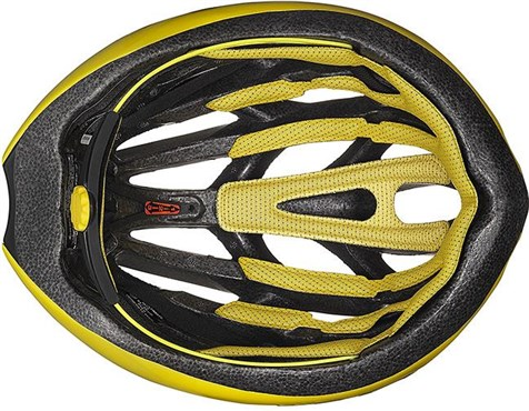 Mavic Cosmic Ultimate Fit Pad