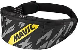 Mavic Deemax Belt