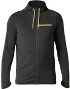 Product image for Mavic Road Hoodie