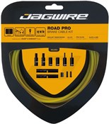 Product image for Jagwire Pro Road Brake Kit