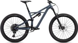 "Specialized Enduro FSR Comp 27.5"" - Nearly New - XL Mountain Bike 2019 - Full Suspension MTB"