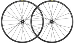 Mavic Mavic Allroad Disc Wheels