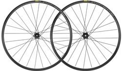 Product image for Mavic Mavic Allroad Disc Wheels