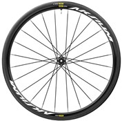 Product image for Mavic Aksium Elite UST Disc Clincher Wheels