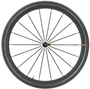 Product image for Mavic Cosmic Pro Carbon SL UST Clincher Wheels
