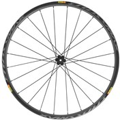 "Mavic Crossmax Pro Carbon 27.5"" Wheels"