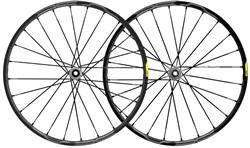 """Mavic XA Pro 27.5"""" Wheels"""