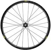 "Mavic Crossmax Elite Carbon 29"" Wheels"