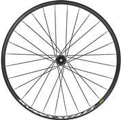 """Mavic E-Crossmax 29"""" Wheels"""