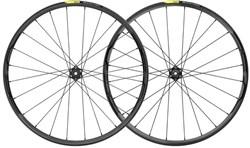 "Product image for Mavic XA Elite Carbon 29"" Wheels"