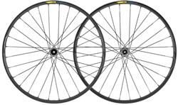 """Product image for Mavic E-XA 30 Elite 29"""" Wheels"""