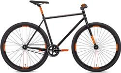 NS Bikes Analog 2019 - Hybrid Sports Bike