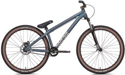 NS Bikes Movement 3 26w 2019 - Jump Bike