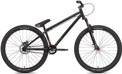 Product image for NS Bikes Metropolis 3 26w 2019 - Jump Bike
