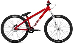 "Product image for NS Bikes Zircus 1 26"" 2019 - Jump Bike"