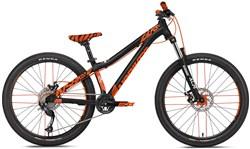 Product image for NS Bikes Clash Jr 24w 2019 - Jump Bike