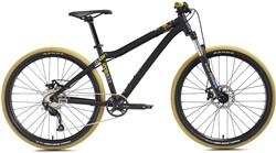 "NS Bikes Clash 26"" Mountain Bike 2019 - MTB"