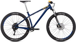 "NS Bikes Eccentric Lite 2 27.5"" Mountain Bike 2019 - MTB"