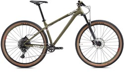 "Product image for NS Bikes Eccentric Lite 1 27.5"" Mountain Bike 2019 - MTB"