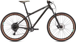 NS Bikes Eccentric Cromo 29er Mountain Bike 2019 - MTB