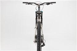 NS Bikes Snabb 150 Plus 1 29er Mountain Bike 2019 - Enduro Full Suspension MTB
