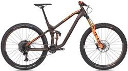 NS Bikes Define 150 1 29er Mountain Bike 2019 - Enduro Full Suspension MTB