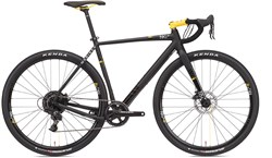 NS Bikes Rag+ 2 2019 - Gravel Bike