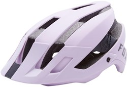 Product image for Fox Clothing Flux Womens MTB Helmet 2019