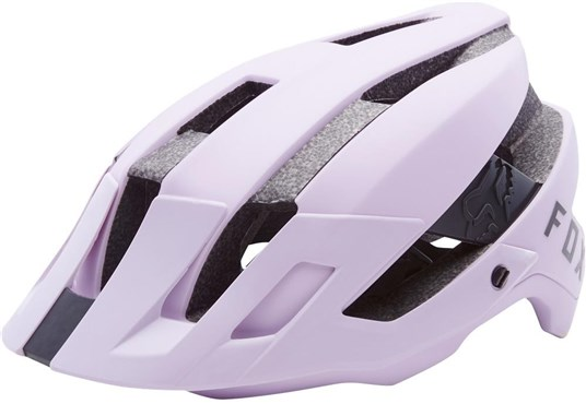 Fox Clothing Flux Womens MTB Helmet 2019