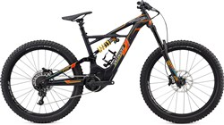 "Specialized Turbo Kenevo Expert 27.5"" - Nearly New - M 2019 - Electric Mountain Bike"