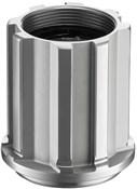Product image for Mavic Campagnolo ED11 Freewheel Body