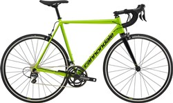 Cannondale CAAD12 Tiagra - Nearly New - 54cm 2018 - Road Bike