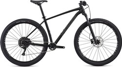 Product image for Specialized Rockhopper Pro 29er - Nearly New - L Mountain Bike 2019 - Hardtail MTB