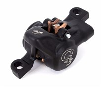 Product image for Formula Complete CR3 Banjo Caliper
