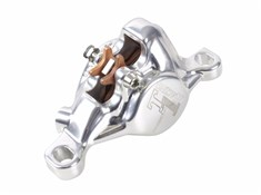 Product image for Formula Complete T1 Racing Caliper